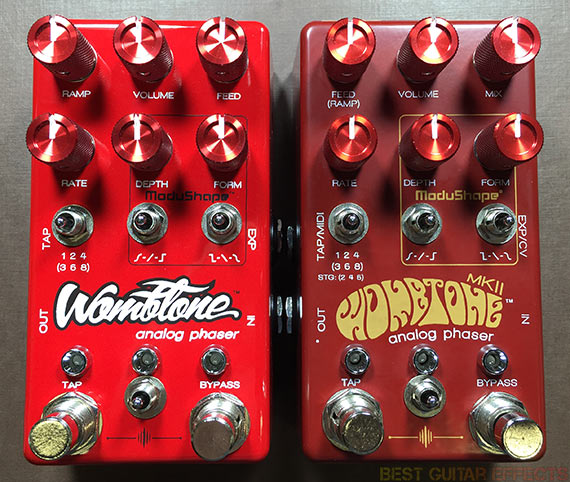 Chase-Bliss-Audio-Wombtone-MKII-Review-Best-Analog-Phaser-Pedal-02