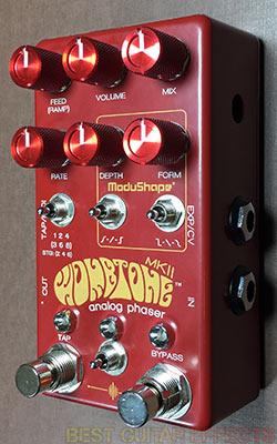 Chase-Bliss-Audio-Wombtone-MKII-Review-Best-Analog-Phaser-Pedal-03