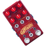 Chase-Bliss-Audio-Wombtone-MKII-Review-Best-Analog-Phaser-Pedal-99