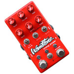 Chase-Bliss-Audio-Wombtone-Review-Best-Analog-Phaser-Pedal-99