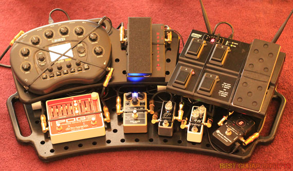 Chemistry-Design-Werks-Holeyboard-WIDE-Review-Best-Guitar-Pedalboard-03