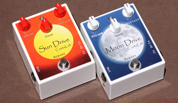 CostaLab-Sun-Drive-Moon-Drive-Review-Best-Big-Muff-Overdrive-Distortion-Pedals-01