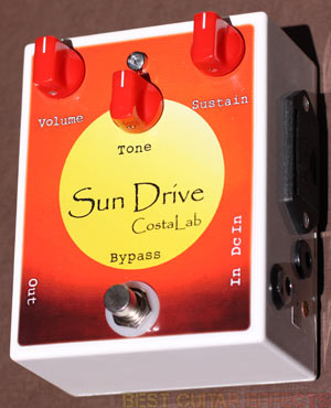 CostaLab-Sun-Drive-Moon-Drive-Review-Best-Big-Muff-Overdrive-Distortion-Pedals-02