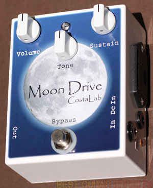 CostaLab-Sun-Drive-Moon-Drive-Review-Best-Big-Muff-Overdrive-Distortion-Pedals-03