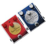 CostaLab-Sun-Drive-Moon-Drive-Review-Best-Big-Muff-Overdrive-Distortion-Pedals-99