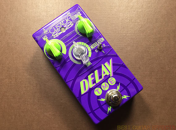 Cusack-Delay-TME-Review-Best-Digital-Delay-Pedal-01