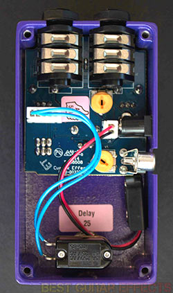 Cusack-Delay-TME-Review-Best-Digital-Delay-Pedal-02