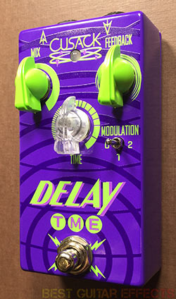 Cusack-Delay-TME-Review-Best-Digital-Delay-Pedal-03