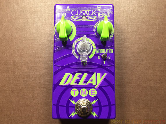Cusack-Delay-TME-Review-Best-Digital-Delay-Pedal-04