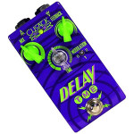 Cusack-Delay-TME-Review-Best-Digital-Delay-Pedal-99