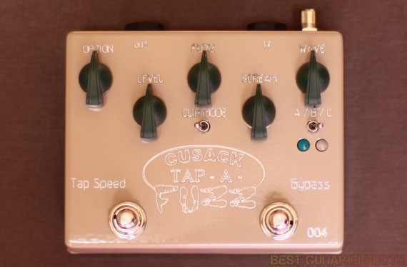 Cusack-Music-Tap-A-Fuzz-Review-Best-Overdrive-Fuzz-Pedal-05