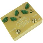 Cusack-Music-Tap-A-Fuzz-Review-Best-Overdrive-Fuzz-Pedal-99