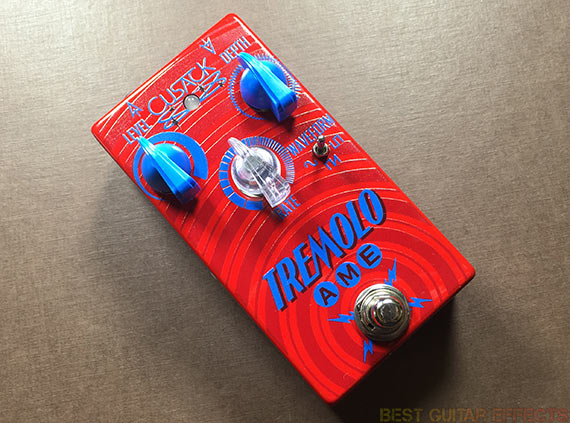 Cusack-Tremolo-AME-Review-Best-Tremolo-Effects-Pedal-01