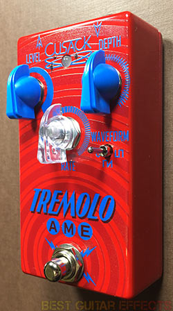 Cusack-Tremolo-AME-Review-Best-Tremolo-Effects-Pedal-03