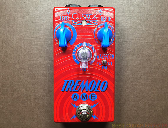 Cusack-Tremolo-AME-Review-Best-Tremolo-Effects-Pedal-04