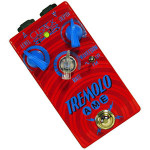 Cusack-Tremolo-AME-Review-Best-Tremolo-Effects-Pedal-99