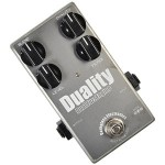 Darkglass-Electronics-Duality-Review-Best-Bass-Fuzz-For-Guitar-99