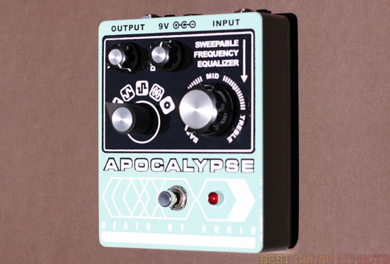 Death-By-Audio-Apocalypse-Review-Best-Fuzz-Distortion-Pedal-01