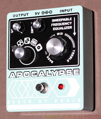 Death-By-Audio-Apocalypse-Review-Best-Fuzz-Distortion-Pedal-02