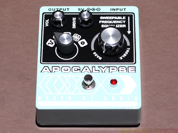 Death-By-Audio-Apocalypse-Review-Best-Fuzz-Distortion-Pedal-03