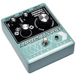 Death-By-Audio-Apocalypse-Review-Best-Fuzz-Distortion-Pedal-99