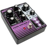Death-By-Audio-Echo-Dream-2-Best-Lo-Fi-Delay-Pedal-99
