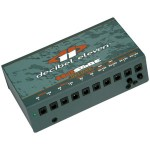 Decibel-Eleven-11-Hot-Stone-Deluxe-Review-Best-Effects-Pedal-Power-Supply-99