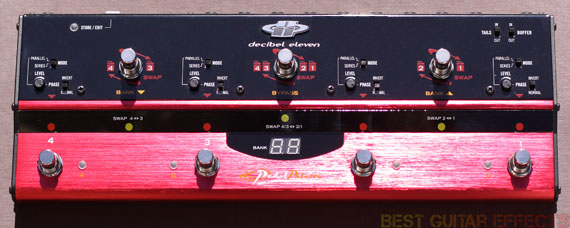 Decibel-Eleven-11-Pedal-Palette-Review-Best-Effects-Selector-Switcher-Signal-Router-01