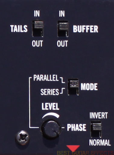 Decibel-Eleven-11-Pedal-Palette-Review-Best-Effects-Selector-Switcher-Signal-Router-03