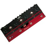 Decibel-Eleven-11-Pedal-Palette-Review-Best-Effects-Selector-Switcher-Signal-Router-99