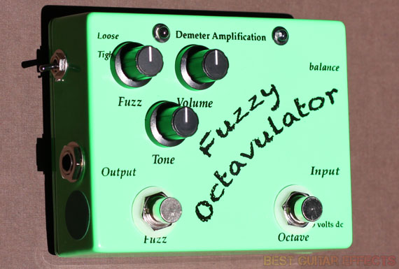 Demeter-Amplification-Fuzzy-Octavulator-Review-Best-Octave-Fuzz-Pedal-01