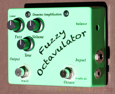 Demeter-Amplification-Fuzzy-Octavulator-Review-Best-Octave-Fuzz-Pedal-02