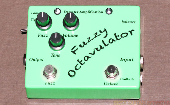 Demeter-Amplification-Fuzzy-Octavulator-Review-Best-Octave-Fuzz-Pedal-03