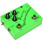 Demeter-Amplification-Fuzzy-Octavulator-Review-Best-Octave-Fuzz-Pedal-99