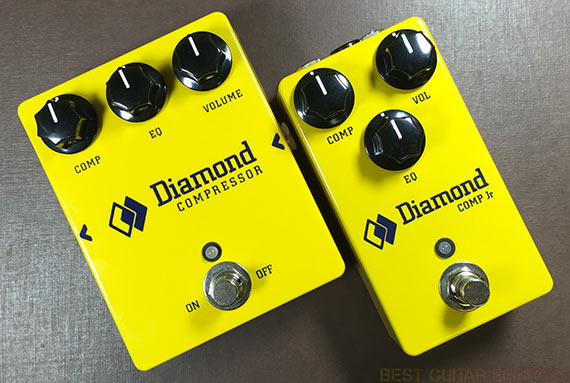 Diamond-Compressor-Comp-Jr-Review-Best-Optical-Compression-Pedals-01