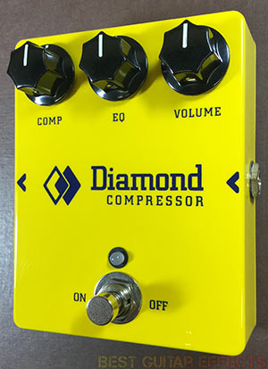 Diamond-Compressor-Comp-Jr-Review-Best-Optical-Compression-Pedals-03
