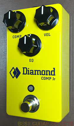 Diamond-Compressor-Comp-Jr-Review-Best-Optical-Compression-Pedals-04