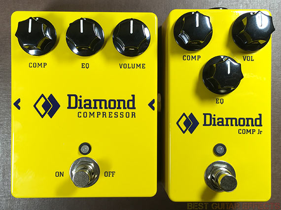 Diamond-Compressor-Comp-Jr-Review-Best-Optical-Compression-Pedals-05