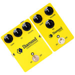 Diamond-Compressor-Comp-Jr-Review-Best-Optical-Compression-Pedals-99