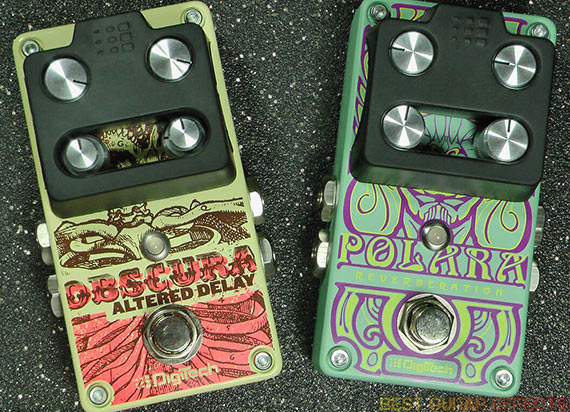 digitech-obscura-altered-delay-polara-reverb-stomplock-01