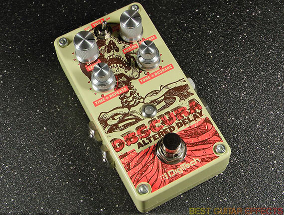 digitech-obscura-altered-delay-review-best-stereo-delay-pedal-under-150-01