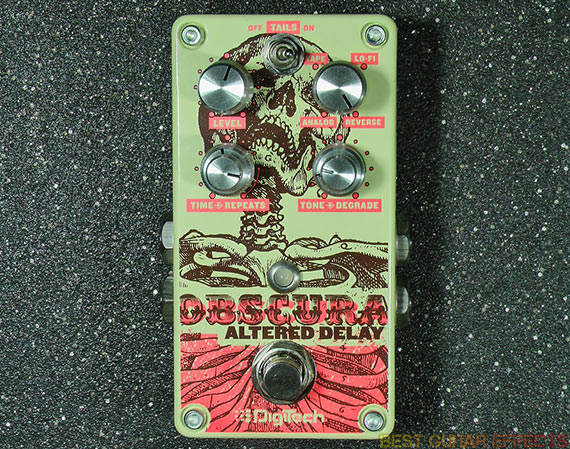 digitech-obscura-altered-delay-review-best-stereo-delay-pedal-under-150-02