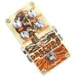 digitech-obscura-altered-delay-review-best-stereo-delay-pedal-under-150-99