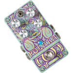 digitech-polara-reverb-review-best-stereo-reverb-pedal-under-150-99