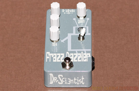 Dr-Scientist-Frazz-Dazzler-Review-Best-Fuzz-Distortion-Pedal-03