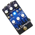 Dr-Scientist-The-Elements-Review-Best-All-In-One-Boost-Overdrive-Distortion-Pedal-99