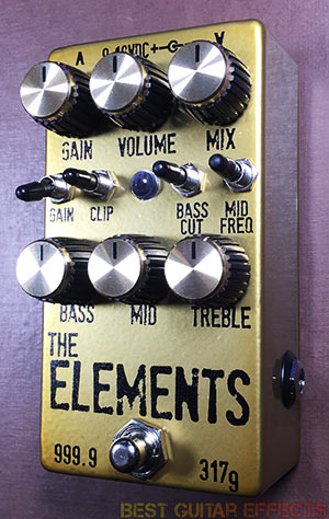 Dr-Scientist-The-Elements-Review-Best-All-In-One-Boost-Overdrive-Distortion-Pedal-Gold-02