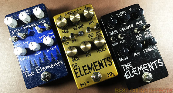 Dr-Scientist-The-Elements-Review-Best-All-In-One-Boost-Overdrive-Distortion-Pedal-Gold-03