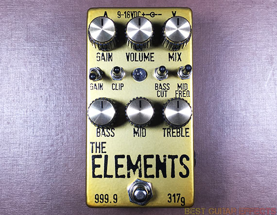 Dr-Scientist-The-Elements-Review-Best-All-In-One-Boost-Overdrive-Distortion-Pedal-Gold-04