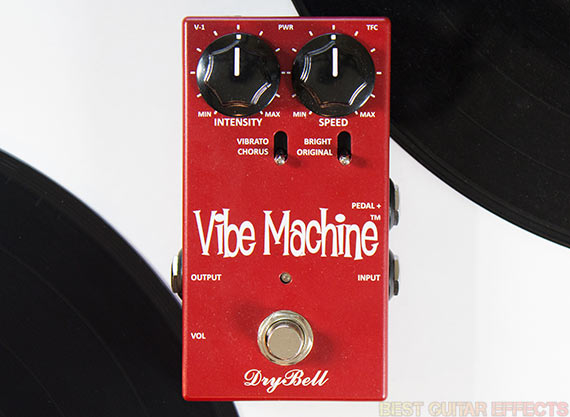 DryBell-Vibe-Machine-V-1-Review-Best-Uni-Vibe-Pedal-04